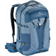 Eagle Creek Global Companion Zaino 40l blu